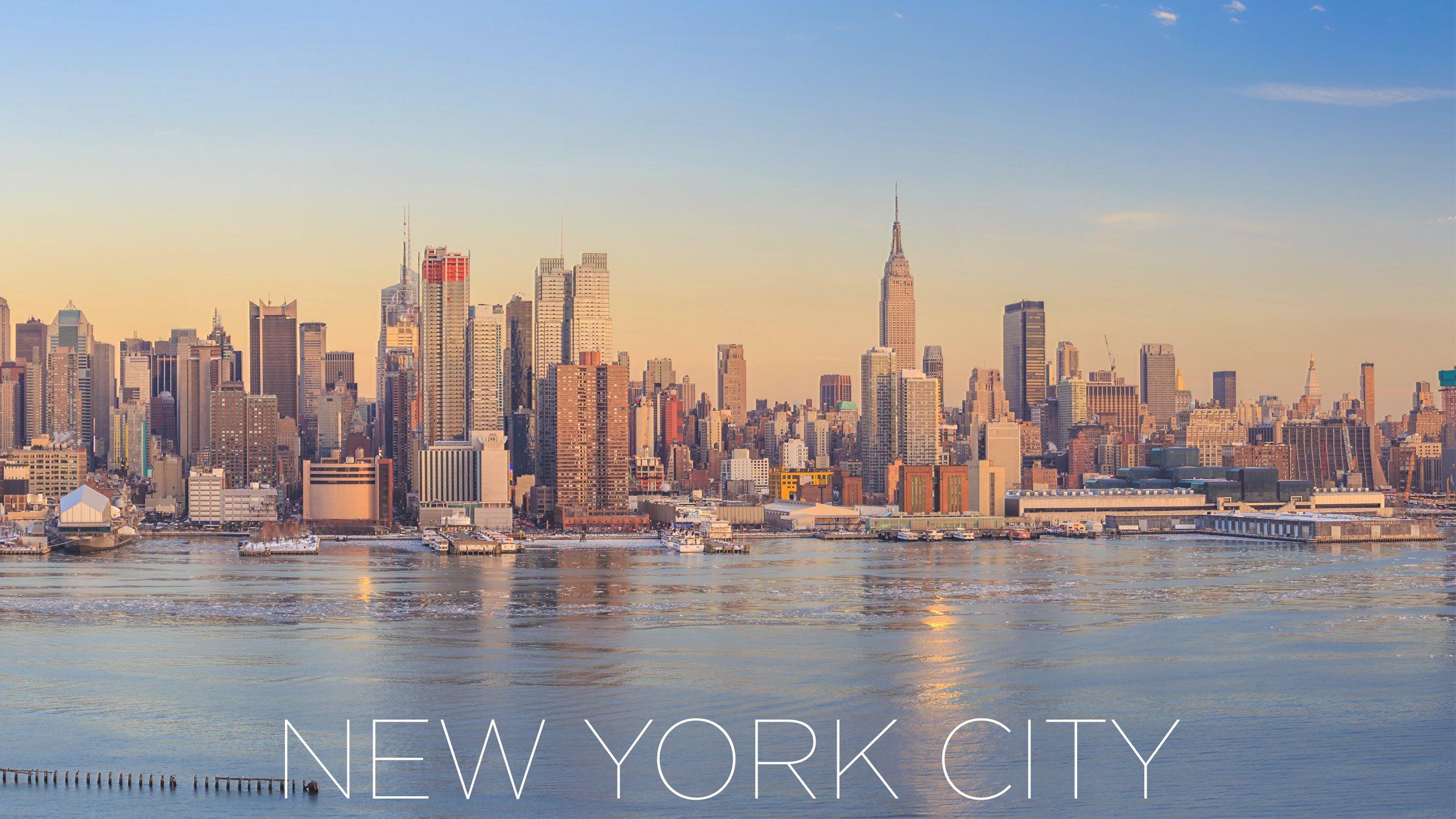 new york reiseratgeber f r fans des big apple lust auf sonne. Black Bedroom Furniture Sets. Home Design Ideas